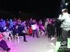 Becharre_Municipality_Cedars_Ski_Slopes_party_night_Ski093