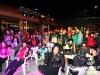 Becharre_Municipality_Cedars_Ski_Slopes_party_night_Ski096
