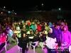 Becharre_Municipality_Cedars_Ski_Slopes_party_night_Ski098