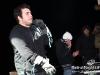 Becharre_Municipality_Cedars_Ski_Slopes_party_night_Ski099
