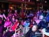 Becharre_Municipality_Cedars_Ski_Slopes_party_night_Ski101