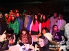 Becharre_Municipality_Cedars_Ski_Slopes_party_night_Ski102