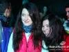 Becharre_Municipality_Cedars_Ski_Slopes_party_night_Ski103