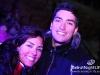 Becharre_Municipality_Cedars_Ski_Slopes_party_night_Ski104