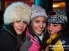 Becharre_Municipality_Cedars_Ski_Slopes_party_night_Ski105