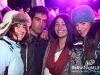 Becharre_Municipality_Cedars_Ski_Slopes_party_night_Ski106