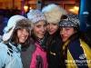 Becharre_Municipality_Cedars_Ski_Slopes_party_night_Ski107