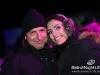 Becharre_Municipality_Cedars_Ski_Slopes_party_night_Ski108