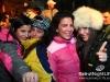 Becharre_Municipality_Cedars_Ski_Slopes_party_night_Ski109