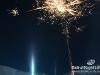 Becharre_Municipality_Cedars_Ski_Slopes_party_night_Ski114
