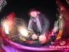 Becharre_Municipality_Cedars_Ski_Slopes_party_night_Ski117