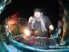 Becharre_Municipality_Cedars_Ski_Slopes_party_night_Ski119