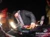 Becharre_Municipality_Cedars_Ski_Slopes_party_night_Ski120