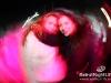 Becharre_Municipality_Cedars_Ski_Slopes_party_night_Ski122