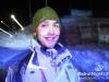 Becharre_Municipality_Cedars_Ski_Slopes_party_night_Ski123