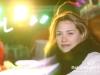 Becharre_Municipality_Cedars_Ski_Slopes_party_night_Ski124
