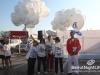 Beirut_Marathon_2011_002