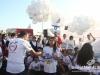 Beirut_Marathon_2011_004