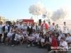 Beirut_Marathon_2011_006