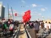 Beirut_Marathon_2011_015