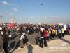 Beirut_Marathon_2011_021