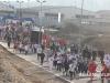 Beirut_Marathon_2011_022