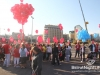 Beirut_Marathon_2011_024