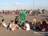 Beirut_Marathon_2011_025
