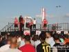 Beirut_Marathon_2011_026