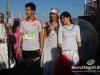 Beirut_Marathon_2011_035