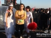 Beirut_Marathon_2011_036
