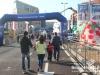 Beirut_Marathon_2011_038