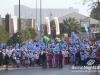 Beirut_Marathon_2011_046