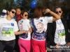 Beirut_Marathon_2011_052