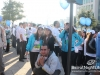 Beirut_Marathon_2011_053