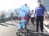Beirut_Marathon_2011_056