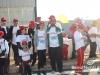Beirut_Marathon_2011_061