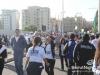Beirut_Marathon_2011_062