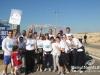Beirut_Marathon_2011_065
