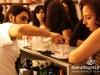 Carwan - Mian Does Beirut - Exhibition In_Lebanon_Karim_Bekdache_showroom_27051112