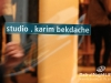 Carwan - Mian Does Beirut - Exhibition In_Lebanon_Karim_Bekdache_showroom_2705112