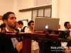 Carwan - Mian Does Beirut - Exhibition In_Lebanon_Karim_Bekdache_showroom_27051123