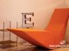 Carwan - Mian Does Beirut - Exhibition In_Lebanon_Karim_Bekdache_showroom_27051125
