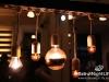 Carwan - Mian Does Beirut - Exhibition In_Lebanon_Karim_Bekdache_showroom_27051135