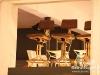 Carwan - Mian Does Beirut - Exhibition In_Lebanon_Karim_Bekdache_showroom_27051136