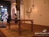 Carwan - Mian Does Beirut - Exhibition In_Lebanon_Karim_Bekdache_showroom_2705114