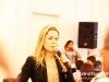 Carwan - Mian Does Beirut - Exhibition In_Lebanon_Karim_Bekdache_showroom_27051140