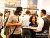 Carwan - Mian Does Beirut - Exhibition In_Lebanon_Karim_Bekdache_showroom_27051144