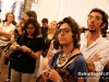 Carwan - Mian Does Beirut - Exhibition In_Lebanon_Karim_Bekdache_showroom_27051146