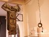 Carwan - Mian Does Beirut - Exhibition In_Lebanon_Karim_Bekdache_showroom_2705115